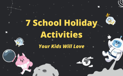 7 School Holiday Activities in Sydney That Kids Will Love